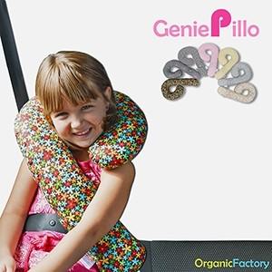 Genie Pillo