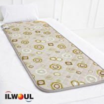 ILWOUL 70W Super Saving Electric Heating Mat