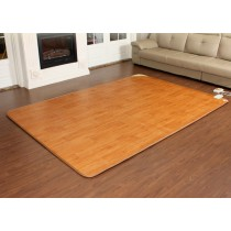 ILWOUL Premium Electric Floor Carpet