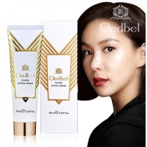 Cledbel Power Lifting Serum (90ml)
