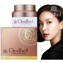 Cledbel Power Lifting Cream (50ml)