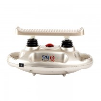 [Dr.Q] TABOM ANKLE, FOOT, BODY PUMPING MASSAGER