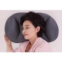 [CASA&GIO] Magic Pillow 2Set