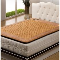 ILWOUL GeaHwaMong  Premium Ocher Heating Mat