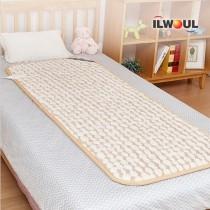 ILWOUL 70W Super Saving Electric Heating Mat