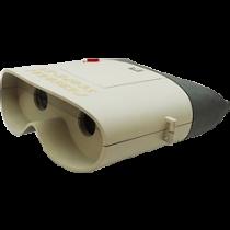 iZON Eye Exerciser