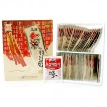 Korean Red Ginseng Granule Tea 300g