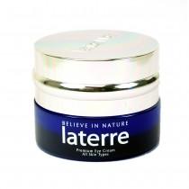 Laterre Premium Eye Cream 30ml