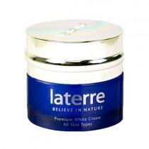 Laterre Premium Moisture Cream 60ml