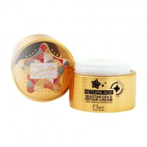 Mymi Return Age Seastar Gold Repair Cream 50ml