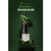 [CH6] Anti-Hairloss Scalp Ssag Serum