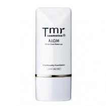 TMR A.I.O.M BB Cream 28ml