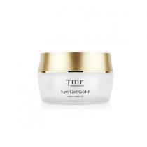 TMR Eye Gel Gold 50ml