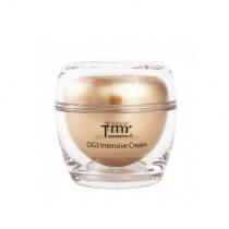 TMR OG3 Intensive Cream 50ml