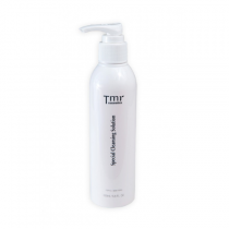 TMR Special Cleansing Solution 200 ml