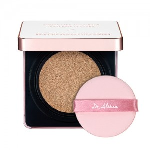 Dr Althea Aurora Cover Cushion